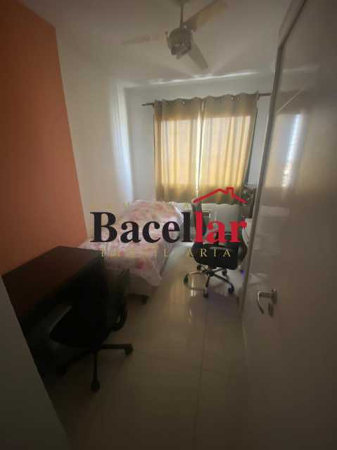 IMG-20201207-WA0036 - Cobertura 3 quartos à venda Cachambi, Rio de Janeiro - R$ 620.000 - TICO30254 - 16