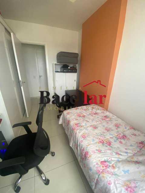IMG-20201207-WA0039 - Cobertura 3 quartos à venda Cachambi, Rio de Janeiro - R$ 620.000 - TICO30254 - 15