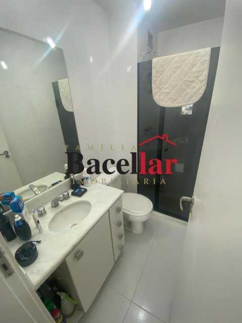 IMG-20201207-WA0042 - Cobertura 3 quartos à venda Cachambi, Rio de Janeiro - R$ 620.000 - TICO30254 - 13
