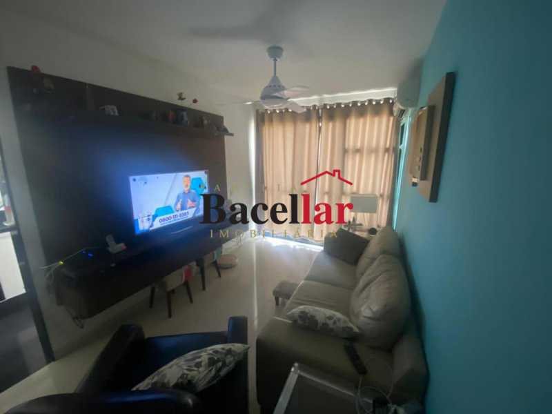 IMG-20201207-WA0046 - Cobertura 3 quartos à venda Cachambi, Rio de Janeiro - R$ 620.000 - TICO30254 - 8