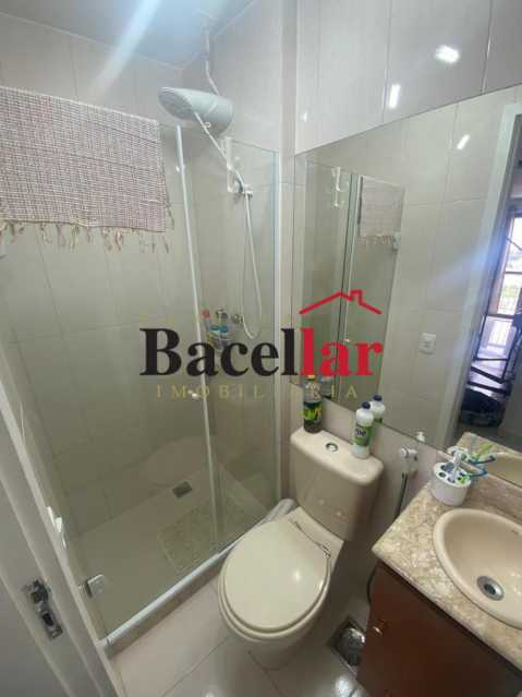IMG-20201207-WA0048 - Cobertura 3 quartos à venda Cachambi, Rio de Janeiro - R$ 620.000 - TICO30254 - 10