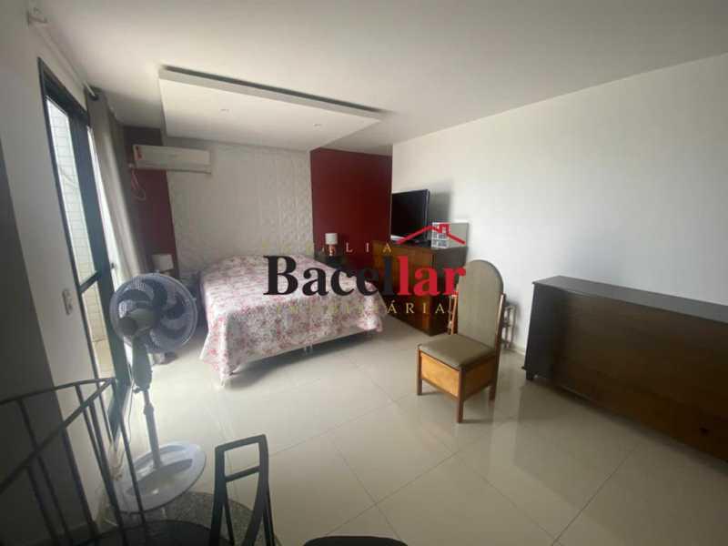 IMG-20201207-WA0050 - Cobertura 3 quartos à venda Cachambi, Rio de Janeiro - R$ 620.000 - TICO30254 - 11