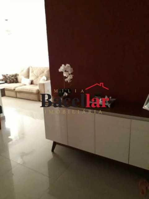 1 - Apartamento 3 quartos à venda Rio de Janeiro,RJ - R$ 320.000 - TIAP32787 - 1
