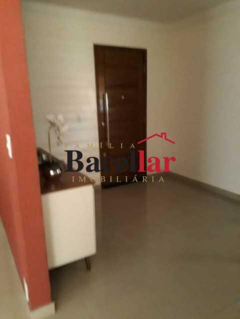 2 - Apartamento 3 quartos à venda Rio de Janeiro,RJ - R$ 320.000 - TIAP32787 - 3