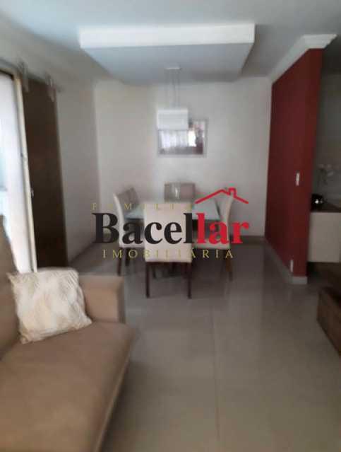 3 - Apartamento 3 quartos à venda Rio de Janeiro,RJ - R$ 320.000 - TIAP32787 - 4