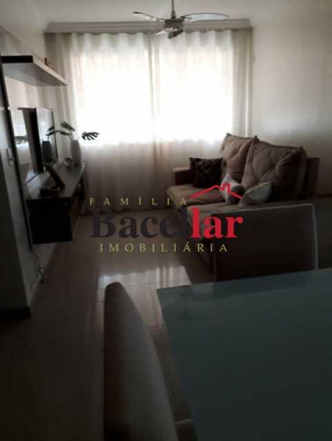 4 - Apartamento 3 quartos à venda Rio de Janeiro,RJ - R$ 320.000 - TIAP32787 - 5