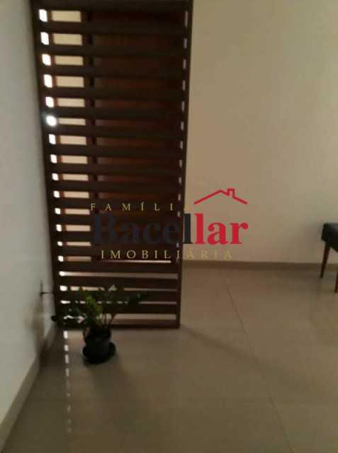 6 - Apartamento 3 quartos à venda Rio de Janeiro,RJ - R$ 320.000 - TIAP32787 - 7