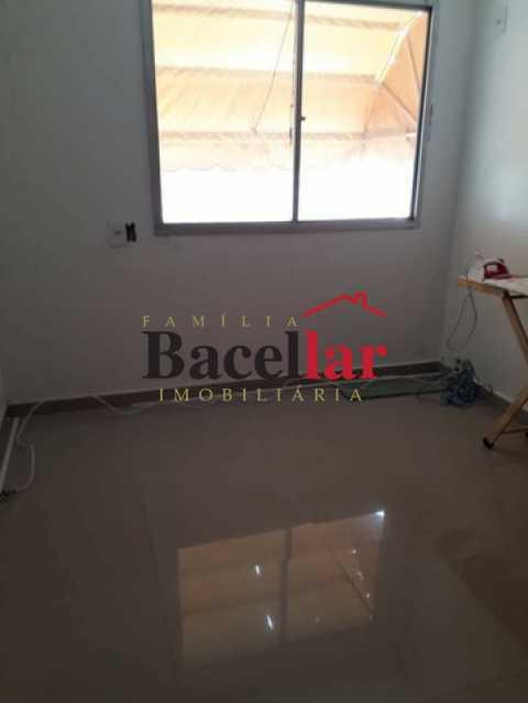 7 - Apartamento 3 quartos à venda Rio de Janeiro,RJ - R$ 320.000 - TIAP32787 - 8