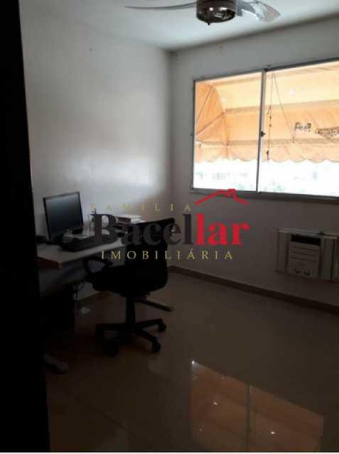 8 - Apartamento 3 quartos à venda Rio de Janeiro,RJ - R$ 320.000 - TIAP32787 - 9