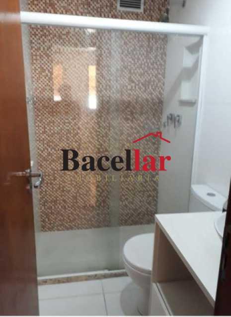 9 - Apartamento 3 quartos à venda Rio de Janeiro,RJ - R$ 320.000 - TIAP32787 - 10