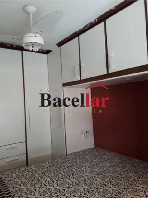10 - Apartamento 3 quartos à venda Rio de Janeiro,RJ - R$ 320.000 - TIAP32787 - 11