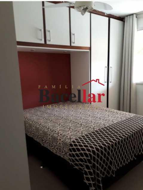 11 - Apartamento 3 quartos à venda Rio de Janeiro,RJ - R$ 320.000 - TIAP32787 - 12