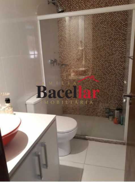 12 - Apartamento 3 quartos à venda Rio de Janeiro,RJ - R$ 320.000 - TIAP32787 - 13