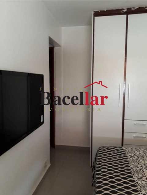 13 - Apartamento 3 quartos à venda Rio de Janeiro,RJ - R$ 320.000 - TIAP32787 - 14