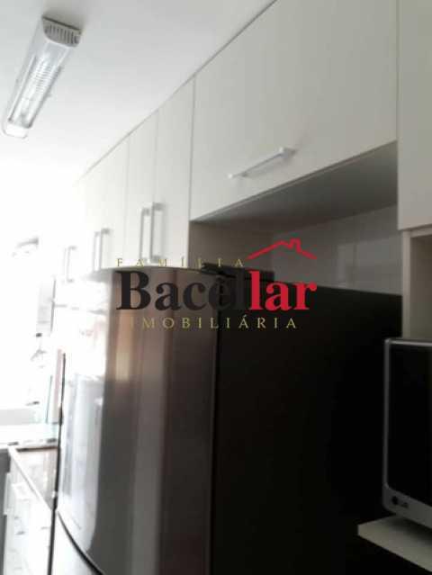 14 - Apartamento 3 quartos à venda Rio de Janeiro,RJ - R$ 320.000 - TIAP32787 - 15