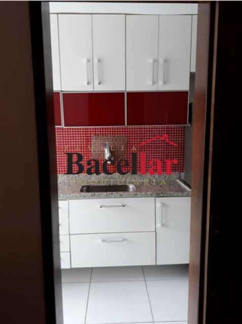 15 - Apartamento 3 quartos à venda Rio de Janeiro,RJ - R$ 320.000 - TIAP32787 - 16