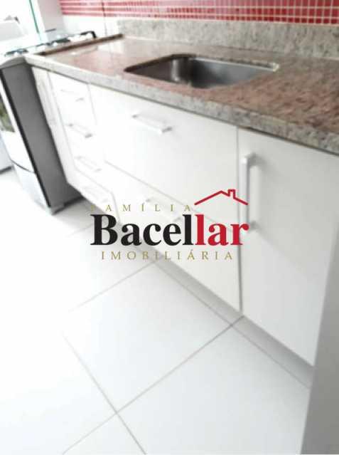 16 - Apartamento 3 quartos à venda Rio de Janeiro,RJ - R$ 320.000 - TIAP32787 - 17