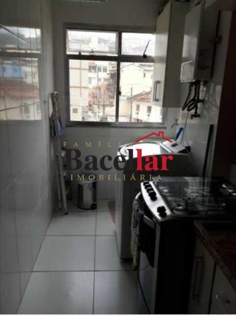 17 - Apartamento 3 quartos à venda Rio de Janeiro,RJ - R$ 320.000 - TIAP32787 - 18
