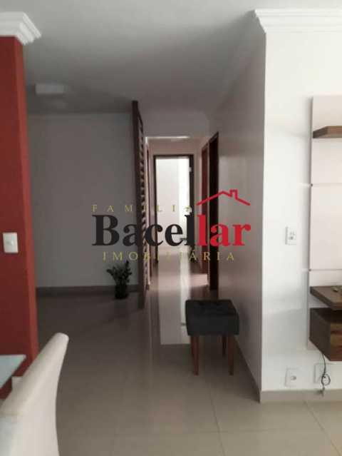 18 - Apartamento 3 quartos à venda Rio de Janeiro,RJ - R$ 320.000 - TIAP32787 - 19
