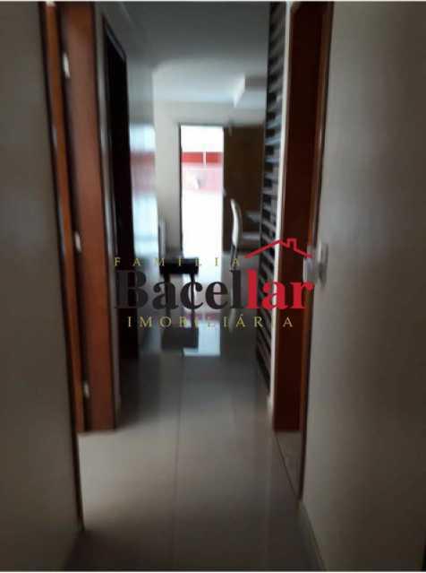 19 - Apartamento 3 quartos à venda Rio de Janeiro,RJ - R$ 320.000 - TIAP32787 - 20