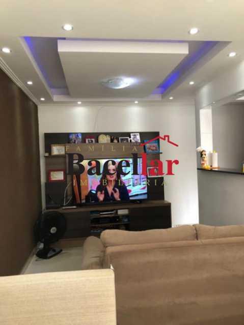 1 - Apartamento 2 quartos à venda Rio de Janeiro,RJ - R$ 205.000 - TIAP24241 - 1