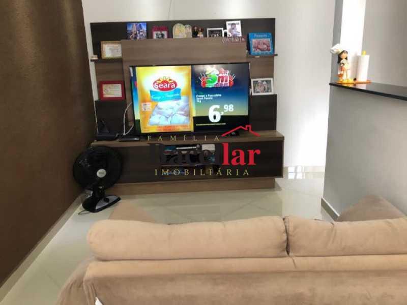 4 - Apartamento 2 quartos à venda Rio de Janeiro,RJ - R$ 205.000 - TIAP24241 - 5