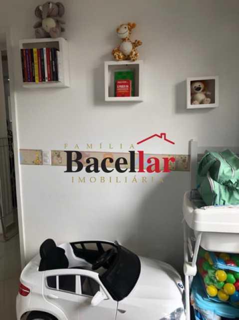6.1 - Apartamento 2 quartos à venda Rio de Janeiro,RJ - R$ 205.000 - TIAP24241 - 8