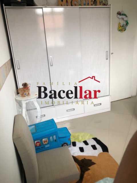 6 - Apartamento 2 quartos à venda Rio de Janeiro,RJ - R$ 205.000 - TIAP24241 - 9
