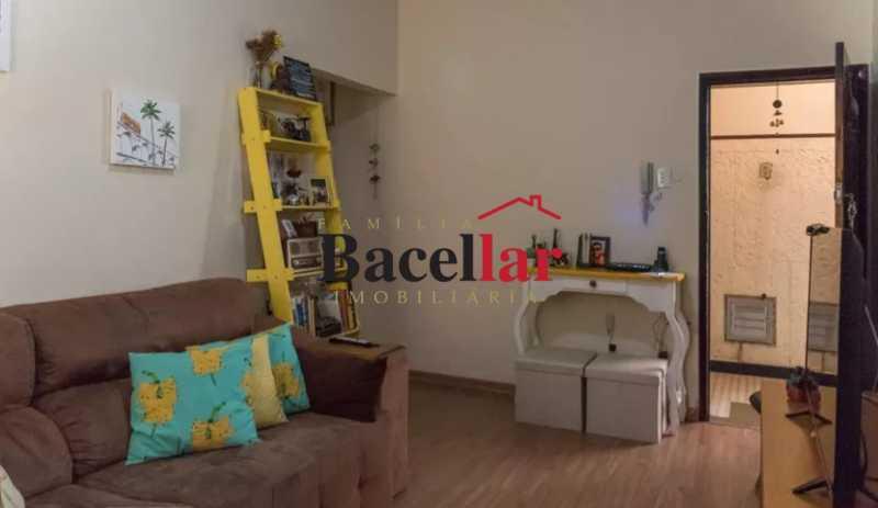 20201207_232050 - Apartamento 1 quarto à venda Rio de Janeiro,RJ - R$ 210.000 - RIAP10027 - 3