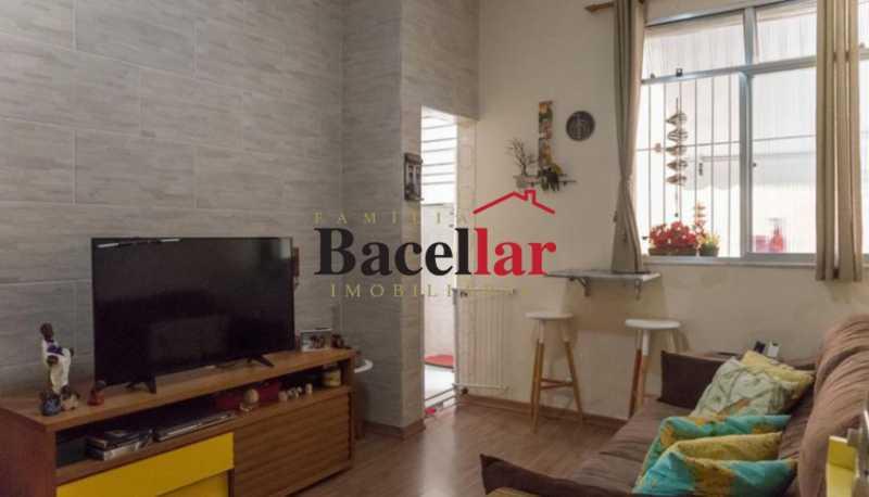 20201207_232032 - Apartamento 1 quarto à venda Rio de Janeiro,RJ - R$ 210.000 - RIAP10027 - 4