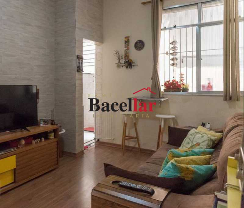 20201207_232023 - Apartamento 1 quarto à venda Rio de Janeiro,RJ - R$ 210.000 - RIAP10027 - 5