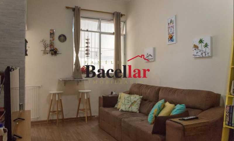 20201207_232009 - Apartamento 1 quarto à venda Rio de Janeiro,RJ - R$ 210.000 - RIAP10027 - 6