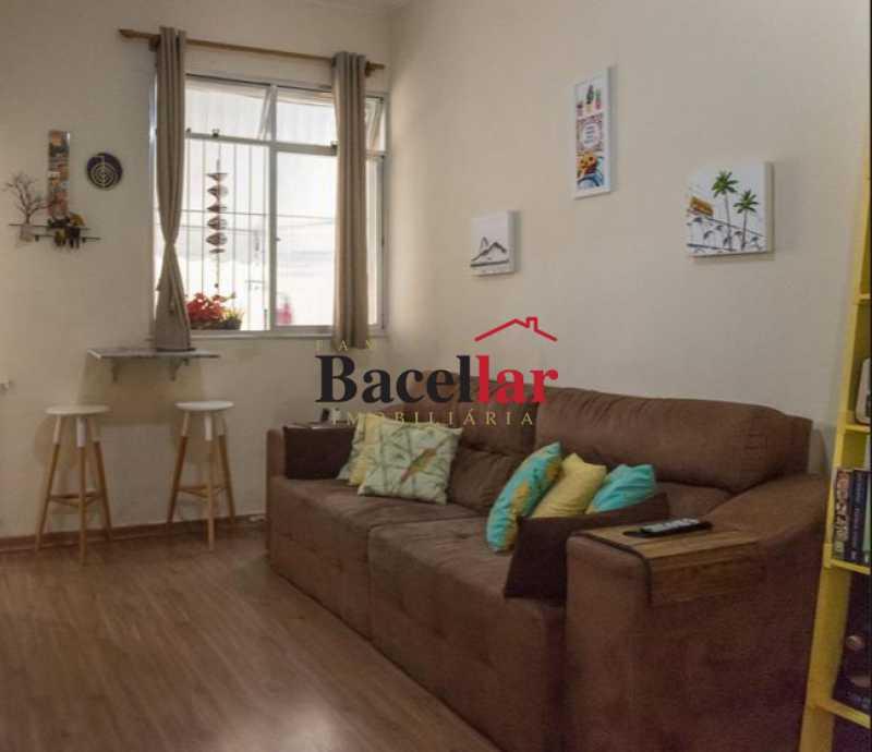 20201207_231958 - Apartamento 1 quarto à venda Rio de Janeiro,RJ - R$ 210.000 - RIAP10027 - 7