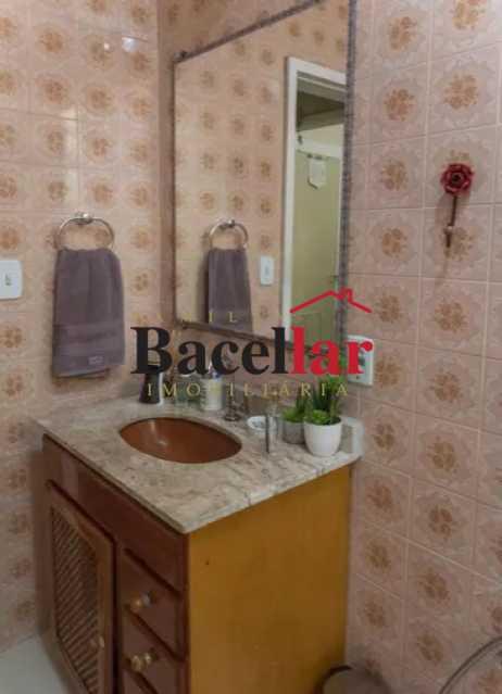 20201207_232340 - Apartamento 1 quarto à venda Rio de Janeiro,RJ - R$ 210.000 - RIAP10027 - 8