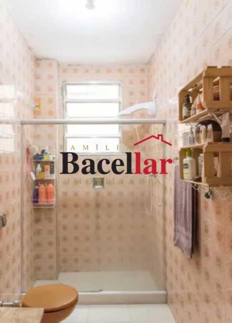 20201207_232322 - Apartamento 1 quarto à venda Rio de Janeiro,RJ - R$ 210.000 - RIAP10027 - 9