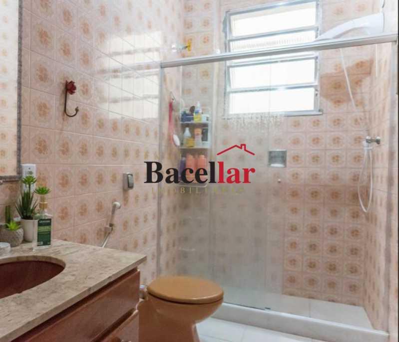 20201207_232301 - Apartamento 1 quarto à venda Rio de Janeiro,RJ - R$ 210.000 - RIAP10027 - 10