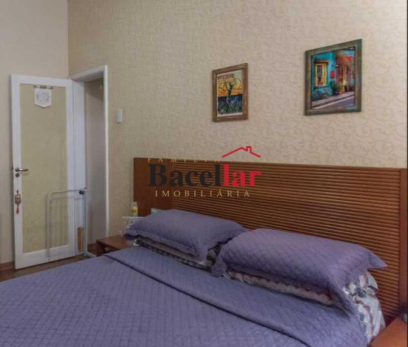 20201207_232244 - Apartamento 1 quarto à venda Rio de Janeiro,RJ - R$ 210.000 - RIAP10027 - 11