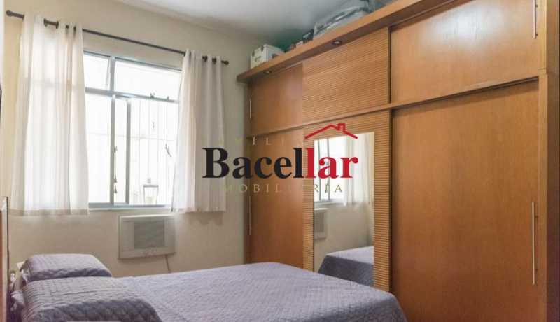 20201207_232214 - Apartamento 1 quarto à venda Rio de Janeiro,RJ - R$ 210.000 - RIAP10027 - 14