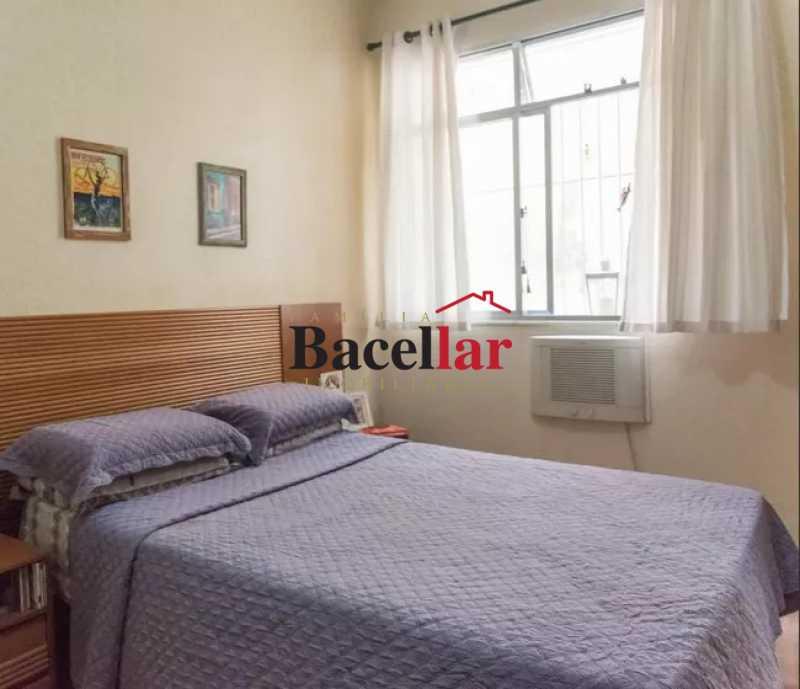 20201207_232159 - Apartamento 1 quarto à venda Rio de Janeiro,RJ - R$ 210.000 - RIAP10027 - 15