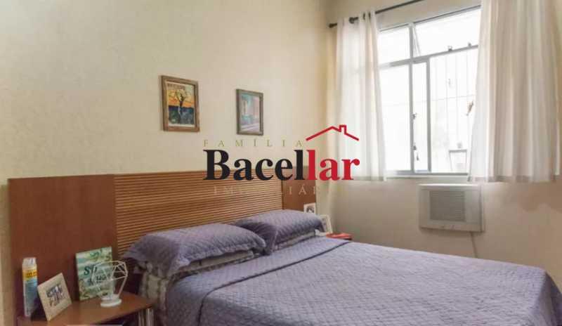 20201207_232148 - Apartamento 1 quarto à venda Rio de Janeiro,RJ - R$ 210.000 - RIAP10027 - 16