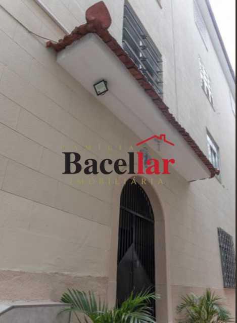 20201207_232849 - Apartamento 1 quarto à venda Rio de Janeiro,RJ - R$ 210.000 - RIAP10027 - 17