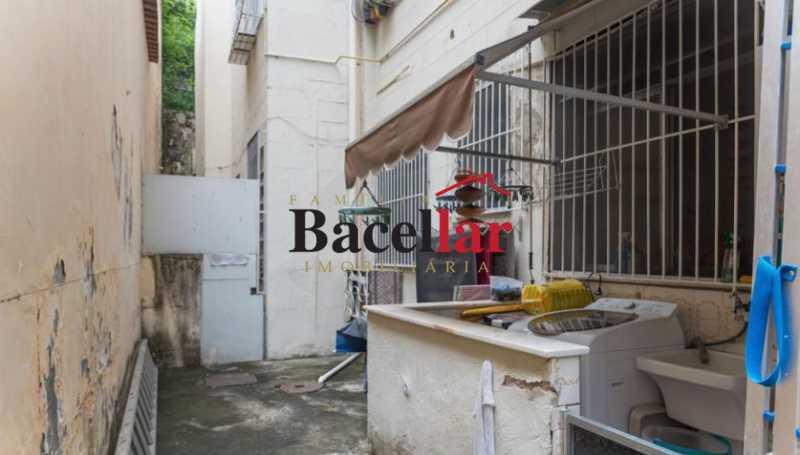 20201207_232824 - Apartamento 1 quarto à venda Rio de Janeiro,RJ - R$ 210.000 - RIAP10027 - 18