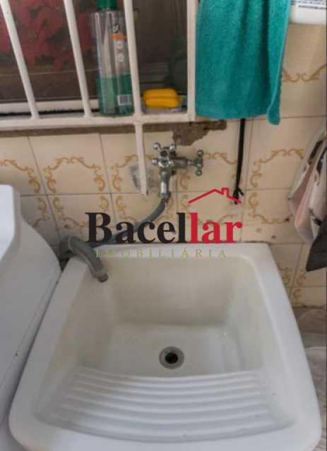 20201207_232729 - Apartamento 1 quarto à venda Rio de Janeiro,RJ - R$ 210.000 - RIAP10027 - 19