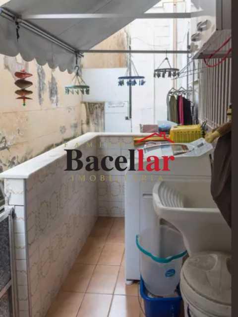 20201207_232702 - Apartamento 1 quarto à venda Rio de Janeiro,RJ - R$ 210.000 - RIAP10027 - 20
