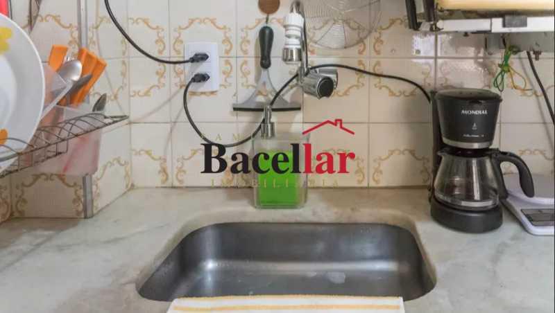 20201207_232629 - Apartamento 1 quarto à venda Rio de Janeiro,RJ - R$ 210.000 - RIAP10027 - 21