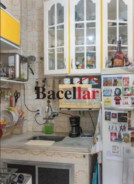 20201207_232610 - Apartamento 1 quarto à venda Rio de Janeiro,RJ - R$ 210.000 - RIAP10027 - 22