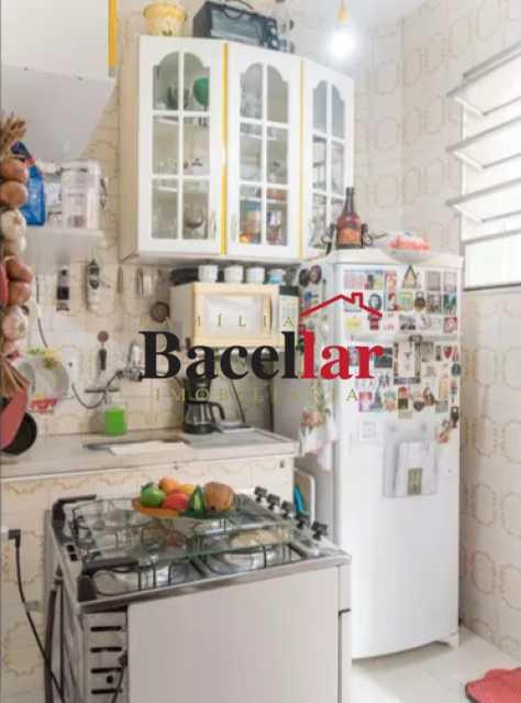 20201207_232457 - Apartamento 1 quarto à venda Rio de Janeiro,RJ - R$ 210.000 - RIAP10027 - 23