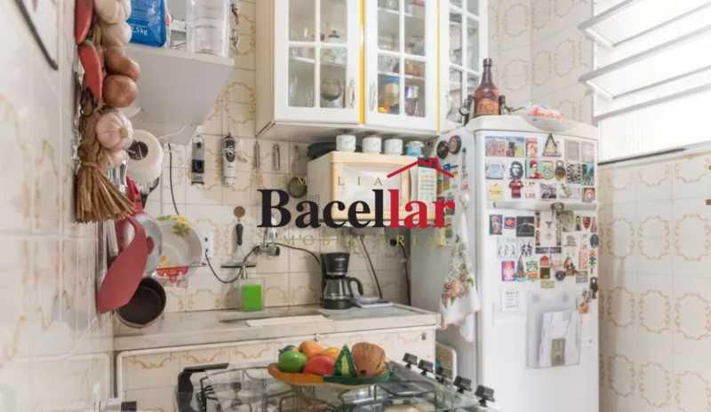 20201207_232421 - Apartamento 1 quarto à venda Rio de Janeiro,RJ - R$ 210.000 - RIAP10027 - 24