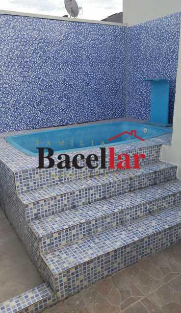 104730604_3245550818841440_411 - Cobertura 2 quartos à venda Cachambi, Rio de Janeiro - R$ 315.000 - RICO20005 - 4