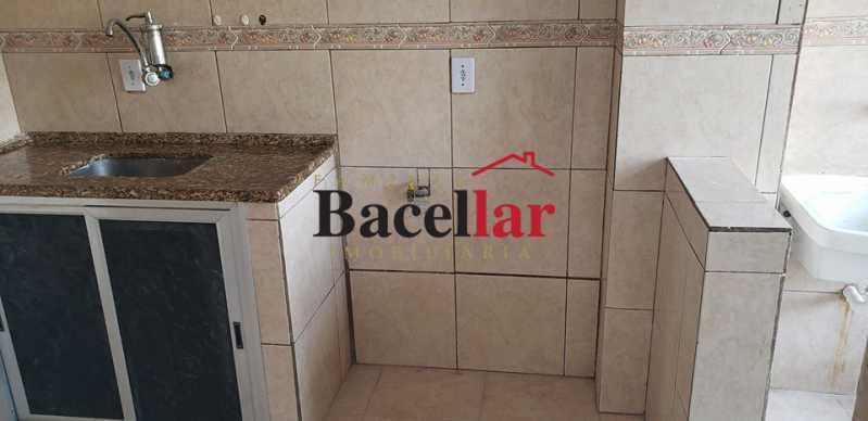 104741957_3245550938841428_766 - Cobertura 2 quartos à venda Cachambi, Rio de Janeiro - R$ 315.000 - RICO20005 - 16